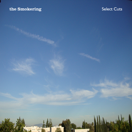 Select Cuts by The Smokering