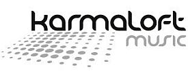 Karmaloft Music - Official Website