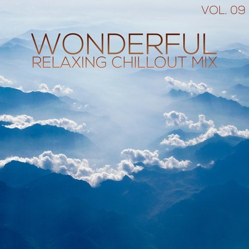 Morningstar on Wonderful Relaxing Chillout Compilation